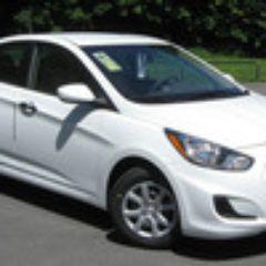 Hyundai Accent Service Manual Pdf