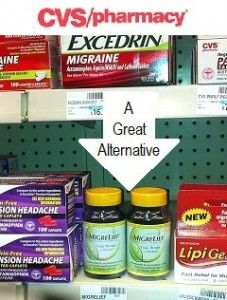 Lose belly fat oatmeal