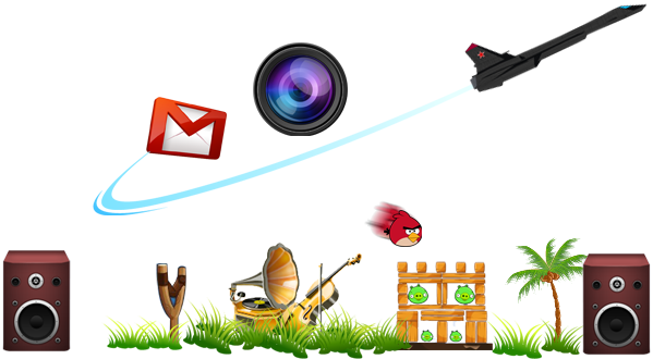 Professional Web Design, Development & Digital Marketing Company