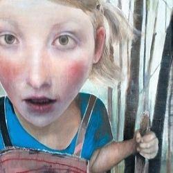 Galerie Bart - Gegevens deelnemer - GALERIES - RAW Art Fair