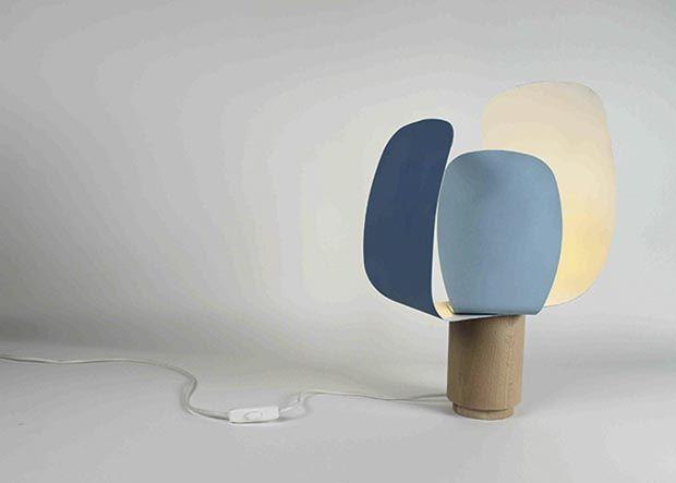 Ophelia. Andrea Gelpi. Producto Fresco 2015