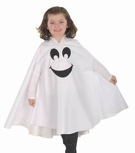 child's ghost costume - Yahoo Image Search Results #deguisementfantomeenfant