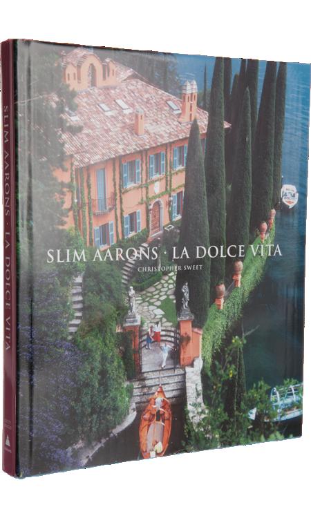 My New Obsession Slim Aarons Slim Aarons Books Beach Books