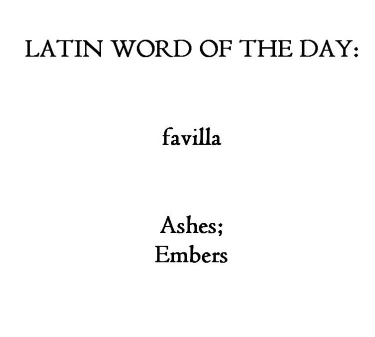 Latin Quotes, Latin Language
