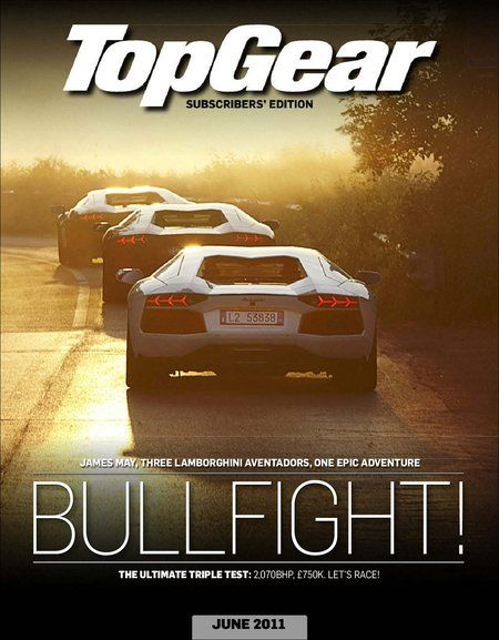 Bbc Top Gear Magazine Buy Single Issues Zinio The World S Largest Newsstand Magazine Top Gear Bbc