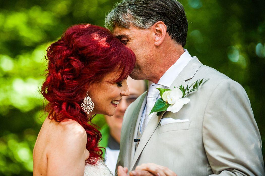 Cleveland Wedding Photojournalism Photography - Alison & Walter