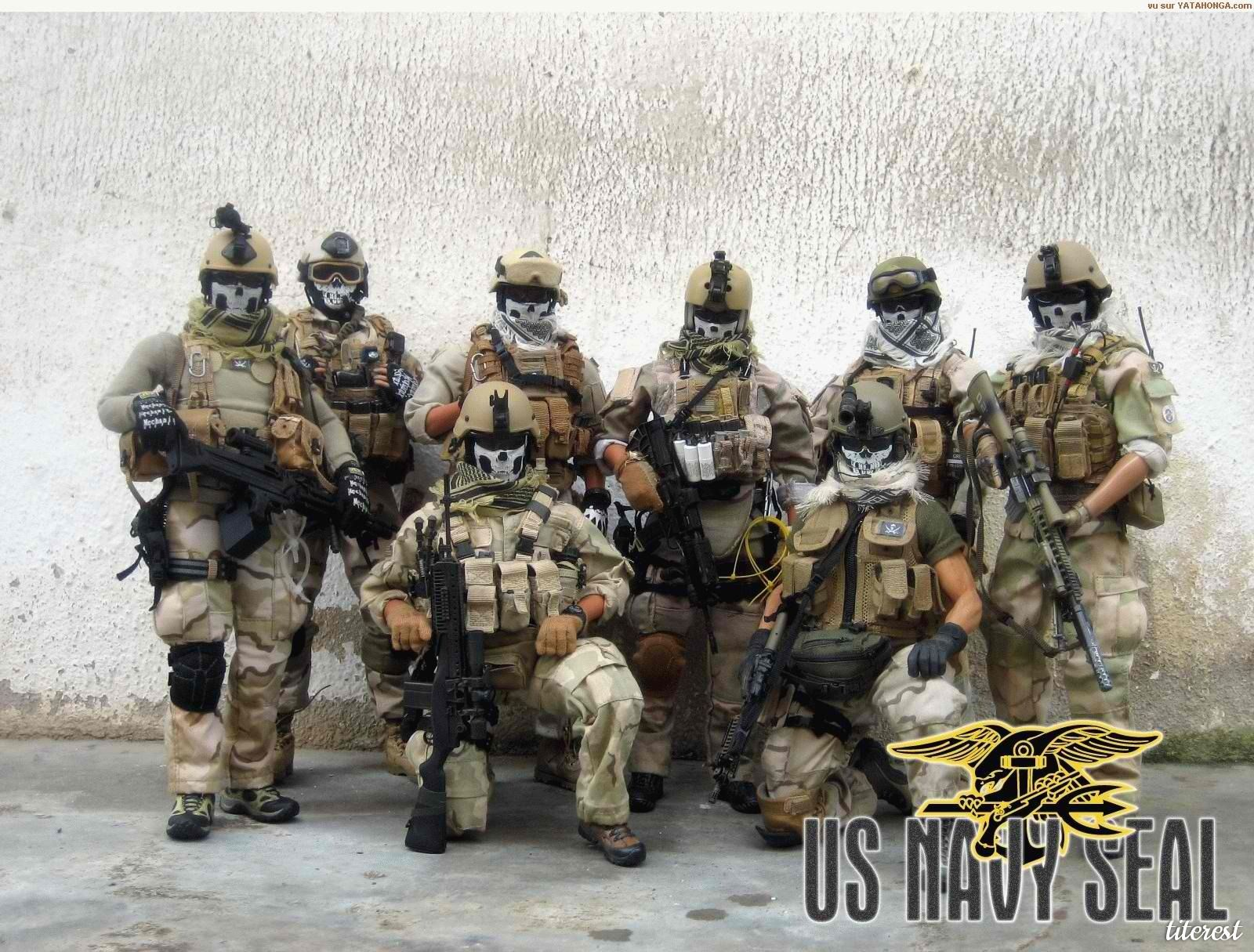 17 Best images about Navy Seals on Pinterest   United states navy ...