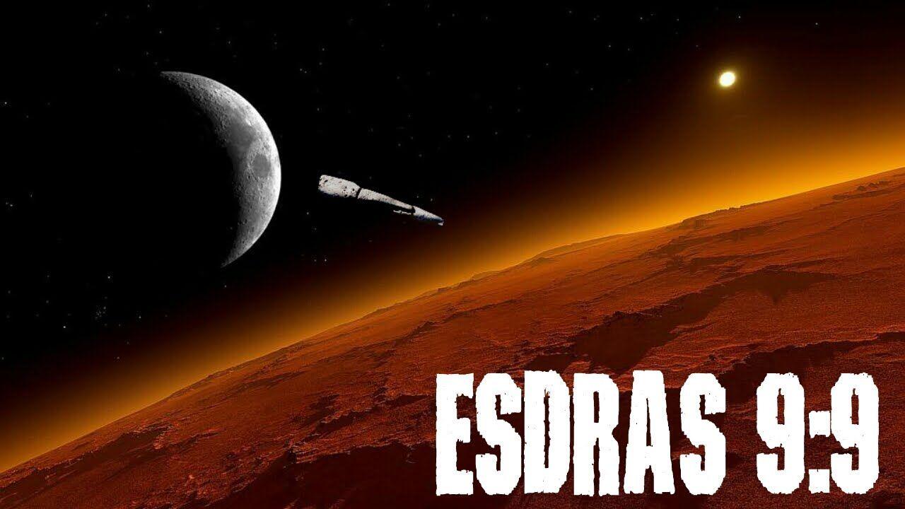 Los Aviones de Malasia estan en Marte 《Alberto Canosa volvió a tener la ...