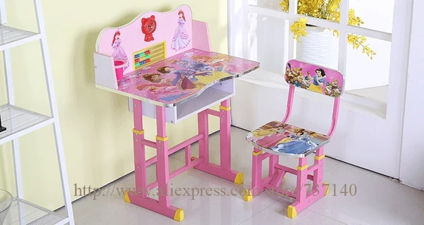 Kids Study Desk Children S Multifunction Study Tables Set Study Table And Chair For Children Study Table And Chair Study Table Kids Study Desk