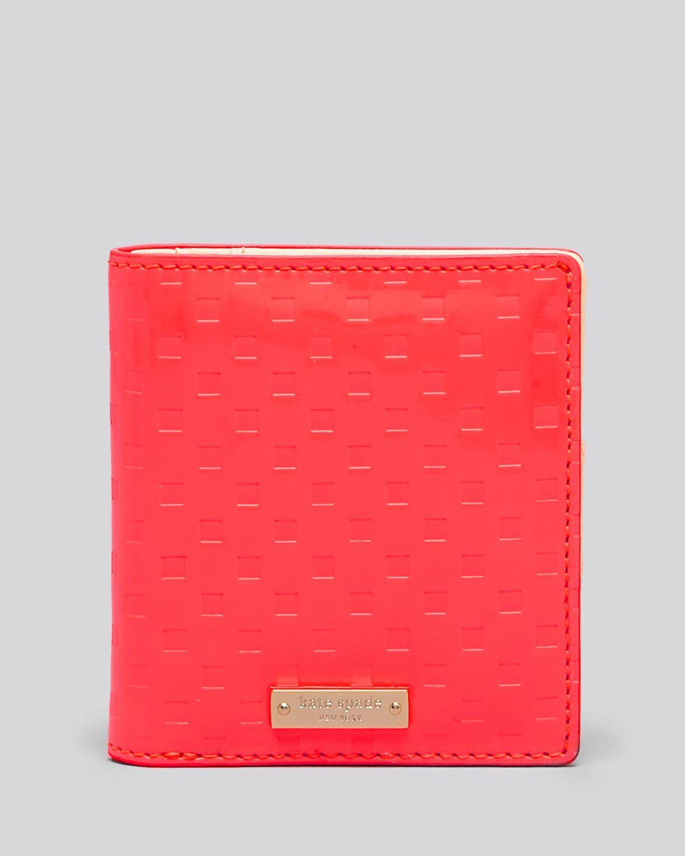 Kate Spade New York iPad Case