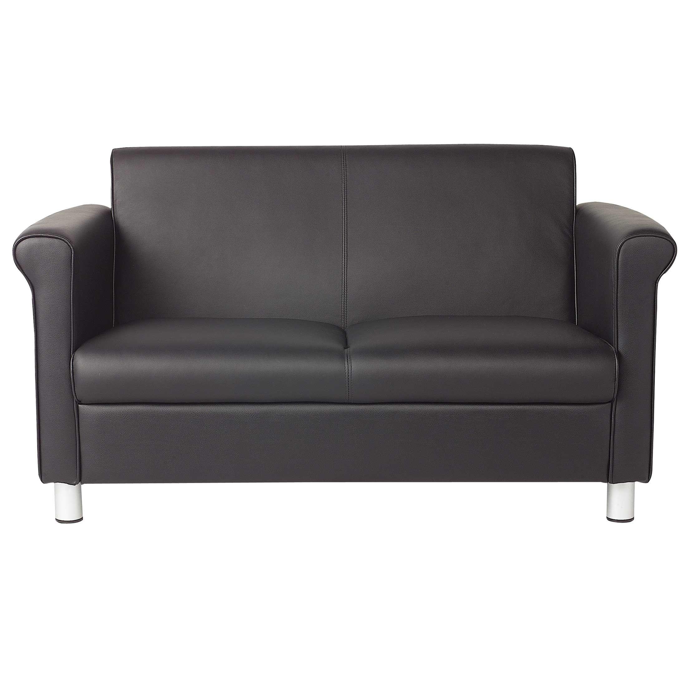 Tabelle Gemütliche Lounge Sessel Gravity Lounge Stuhl Ergonomischen