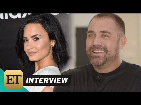 Demi Lovato's Journey To A Drug-Free Life Started After A Bad Mushroom Trip - http://oceanup.com/2016/10/11/demi-lovatos-journey-to-a-drug-free-life-started-after-a-bad-mushroom-trip/