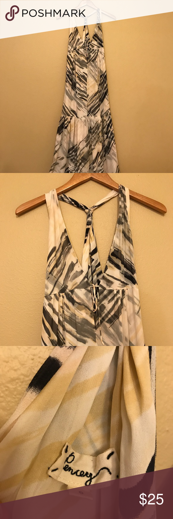 Nordstrom silk maxi dress maxi dresses nordstrom and silk