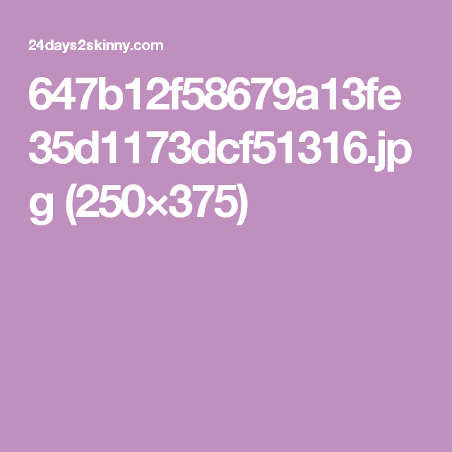 647b12f58679a13fe35d1173dcf51316.jpg (250×375)