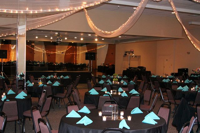 Room Layout Bandstand Music Wedding Reception Omaha Nebraska Wedding Reception Music Wedding Reception Omaha Nebraska