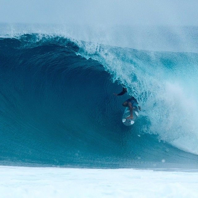748aa272f1 Head over to  volcompipepro.com and watch the final day highlights ...