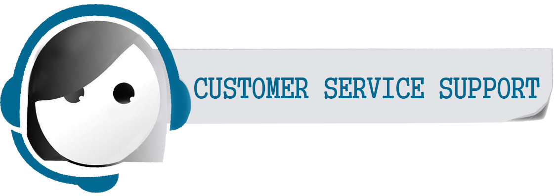 AT&T Technical Support Toll Free Number Number +1800381
