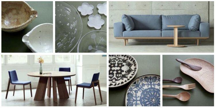 『生活をいろどる家具と器』企画展のお知らせ | 陶芸家 工藤和彦