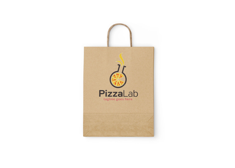 Download Free Psd Shopping Paper Bag Mockup Bag Mockup Free Psd Logo Design Mockup