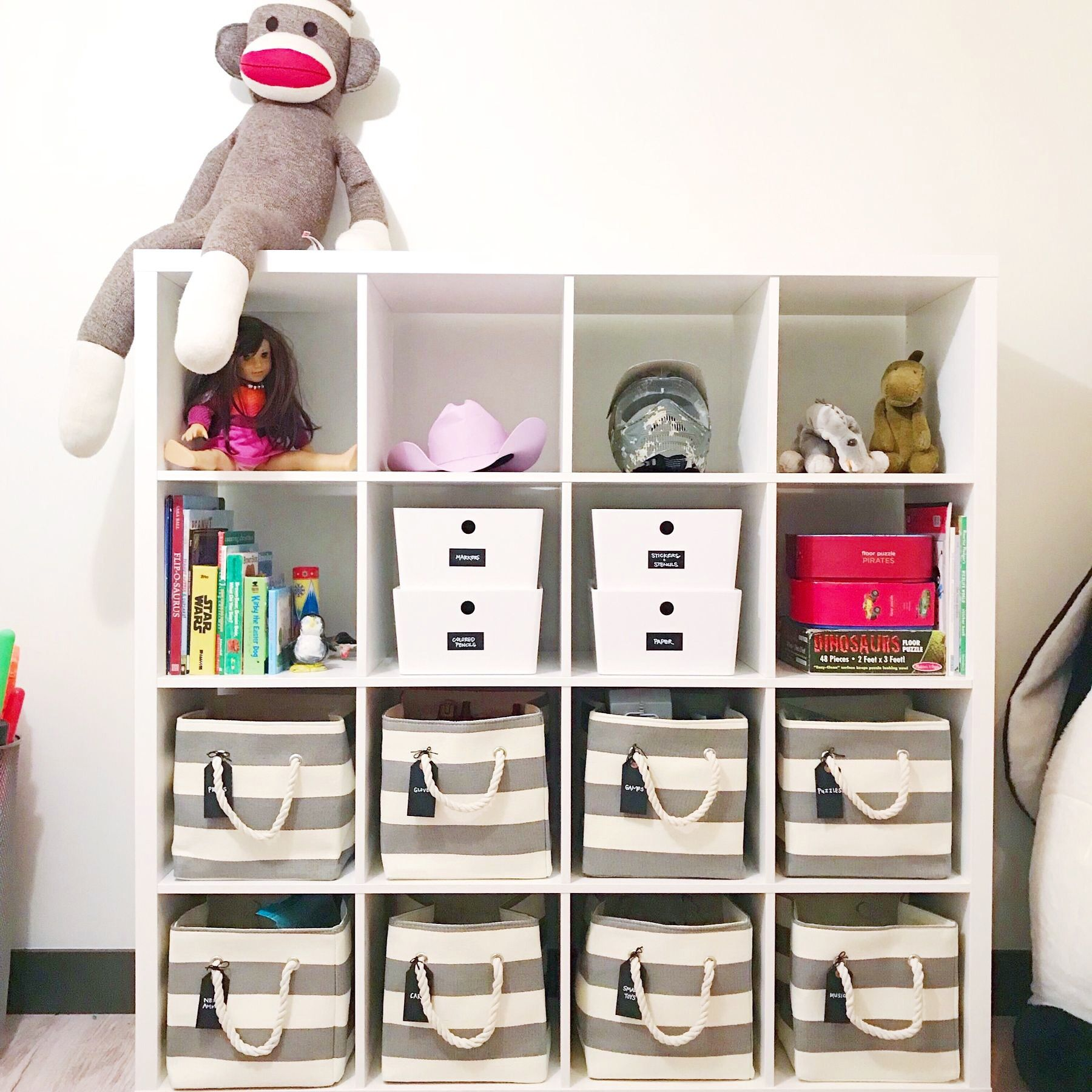 Shop Kids Room Organization Toy Room Organization Modern Kids