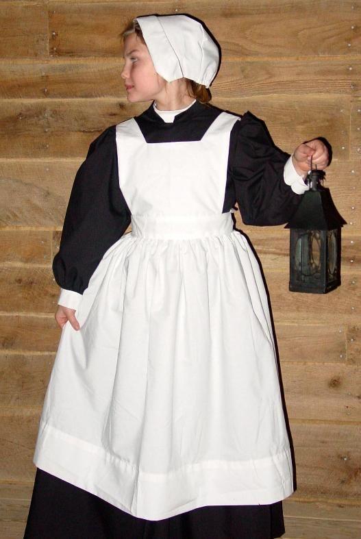 Ladies Nurse/'s Fancy Dress redCross Full bib Apron White Victorian Edwardian WW1