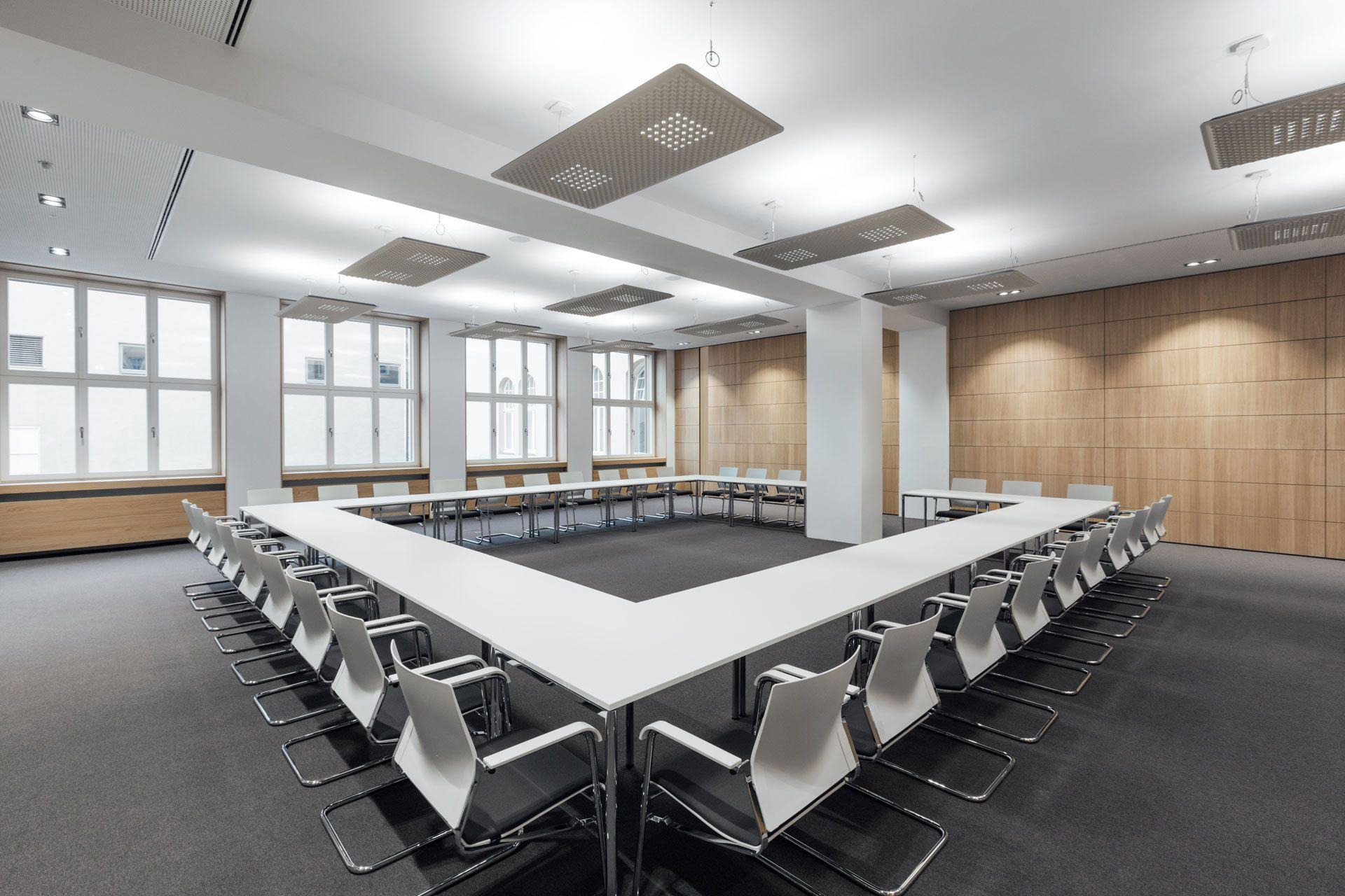 Innenarchitekt Bielefeld brüchner hüttemann pasch architekten generalplaner gmbh