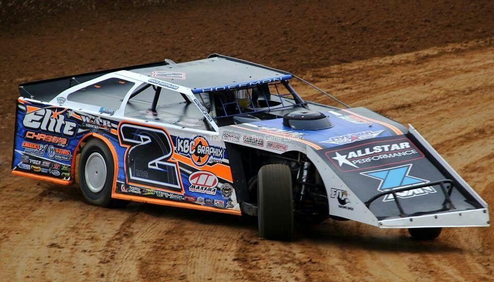 Nick Hoffman\'s badass mod!!!   Dirt Racing   Pinterest   Badass ...