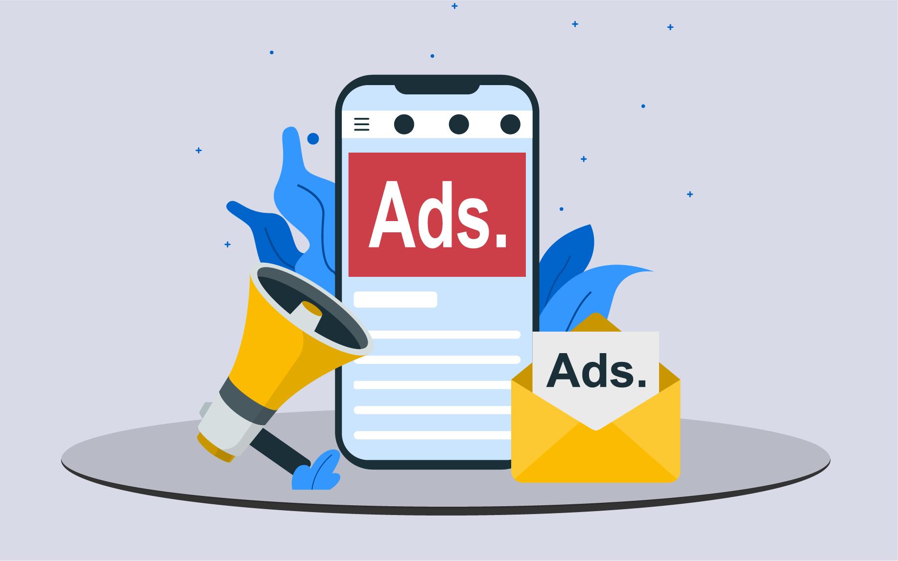Scope of Advertising in 2020 Advertising, Digital
