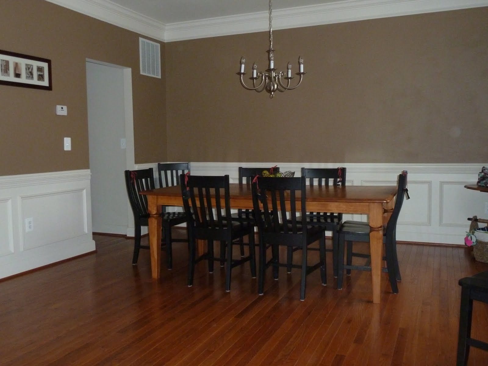 cool dining room ideas #diningroom #diningcabinet #diningtable