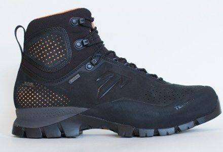 Forge GTX Hiking Boots Men's