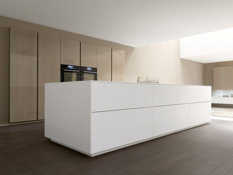 custom fitted kitchen linea glam comprex kitchen. Black Bedroom Furniture Sets. Home Design Ideas