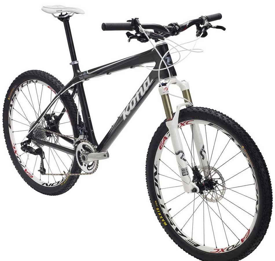 Best Bicycle Brands In The World List Of Top Ten Bicycle