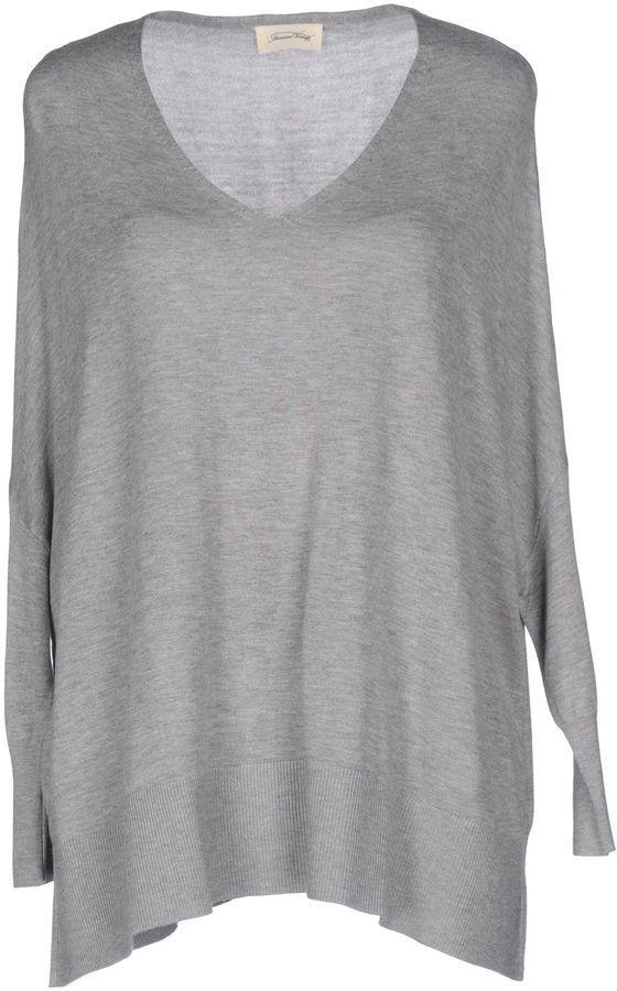 ee87bdbb551c American Vintage Sweaters