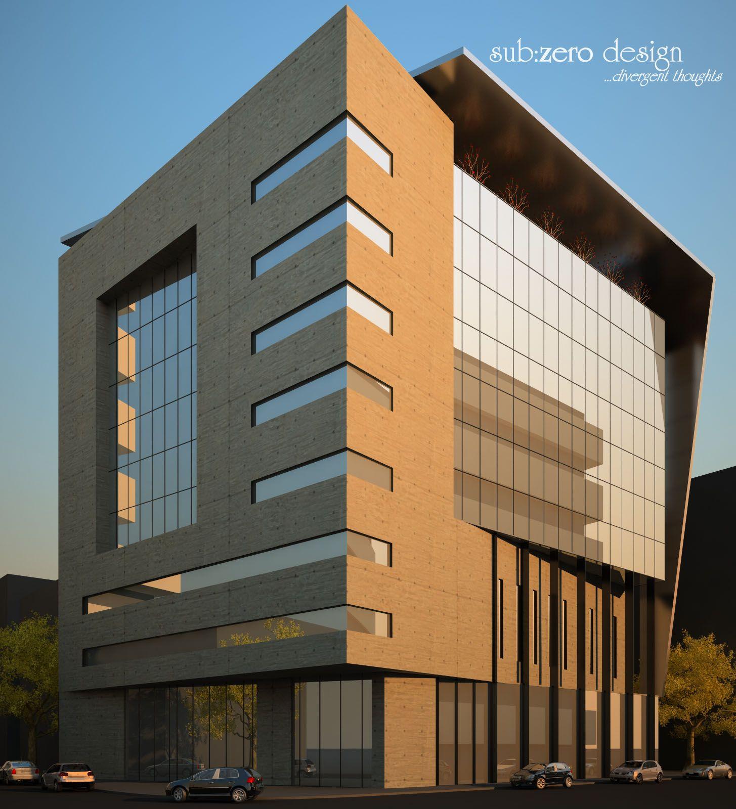 office building design concepts. Concepts For An Office Building Design. Which One Do You Like Best? Design R