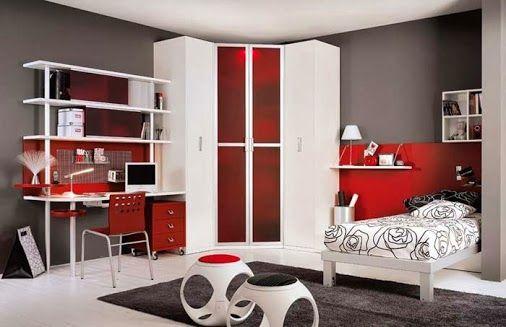 TARAI TURVI - Google+ - Kids Bedroom Furniture Home Accents