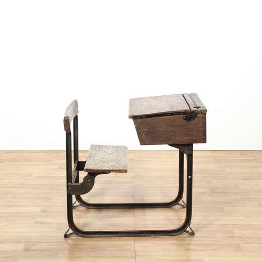Vintage U0026 Stylish Used Furniture In San Diego U0026 Los Angeles | Loveseat Vintage  Furniture San