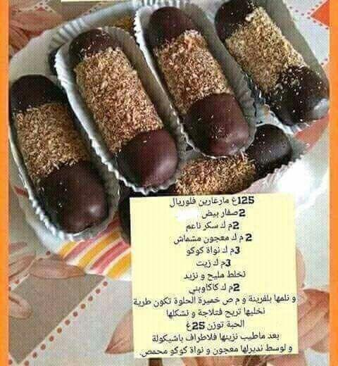 Recette Gateau, Gateau Chocolat Et