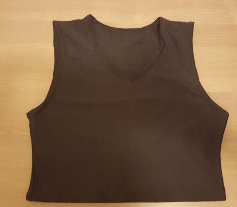 Gc2b Half Binder Medium Size Black Color #fashion