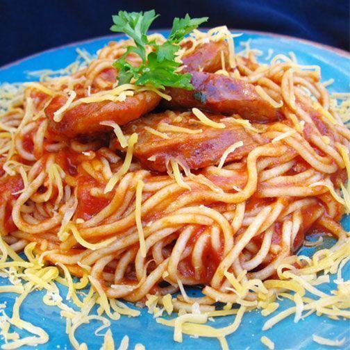 Mexican Spaghetti #mexicanspaghetti Mexican Spaghetti #mexicanspaghetti Mexican Spaghetti #mexicanspaghetti Mexican Spaghetti #mexicanspaghetti Mexican Spaghetti #mexicanspaghetti Mexican Spaghetti #mexicanspaghetti Mexican Spaghetti #mexicanspaghetti Mexican Spaghetti #mexicanspaghetti