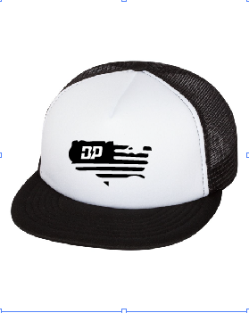 Limited For 4th Of July White Trucker Usa Snapback Hat Mens Menshats Black White Camo Grey Red Di Diesel Trucks For Sale Diesel Clothing Hats For Men
