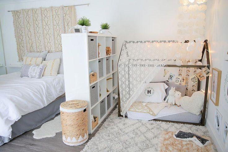 Bloxburg Codes Ideas Kids Kidsroomideas Master Bedroom Kids