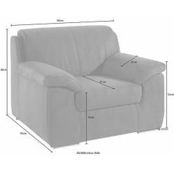 Photo of Couch sets & upholstery sets