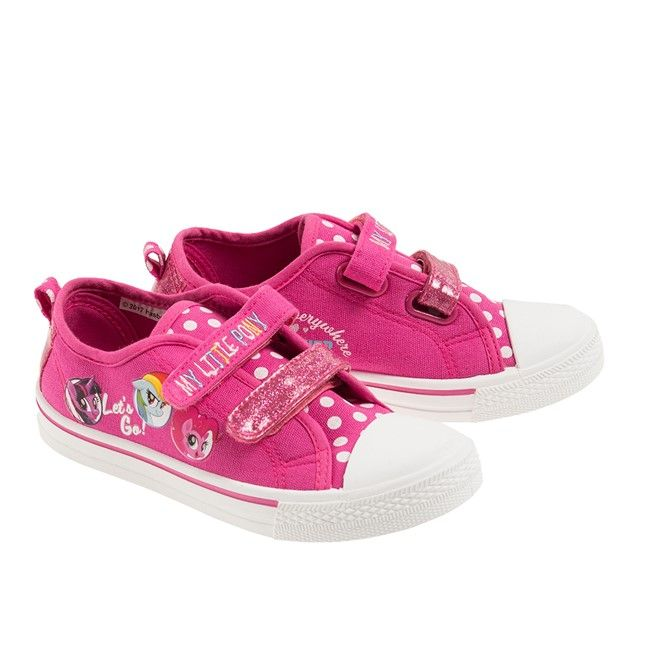 97d2199b97b Πάνινα παπούτσια | Παπούτσια | Baby Shoes, Clothes και Shoes