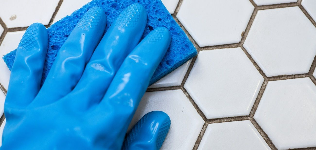 3 Home Repairs That Can Save A Sale Grout Cleaner Best