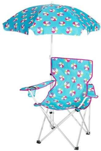 3C4G Umbrella Beach Chair #affiliate  kids beach idea kids chair kids picnic  sc 1 st  Pinterest & 3C4G Umbrella Beach Chair #affiliate  kids beach idea kids chair ...