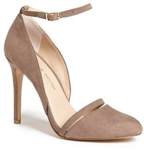 Sole Society 'Audra' Pump by Sole Society