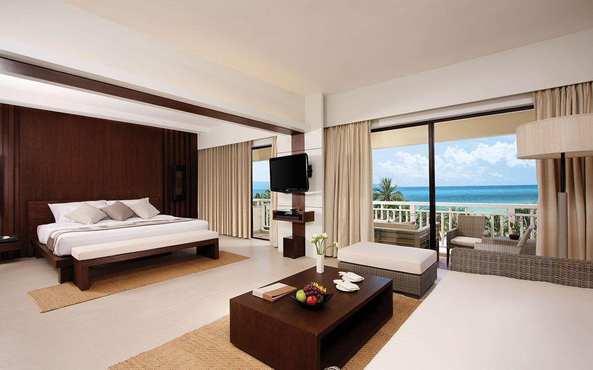 Cape Panwa Hotel Phuket à ภูเก็ต, ภูเก็ต