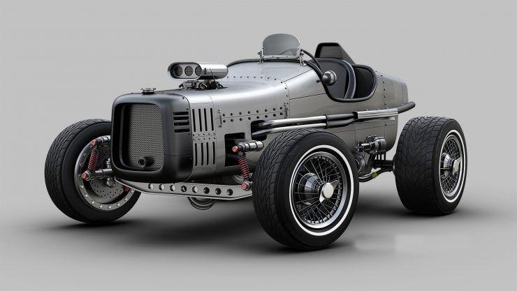 Of Vehicles Para Exóticos Comprar Coches The Jomar MachadoCosas Y76bImfgyv