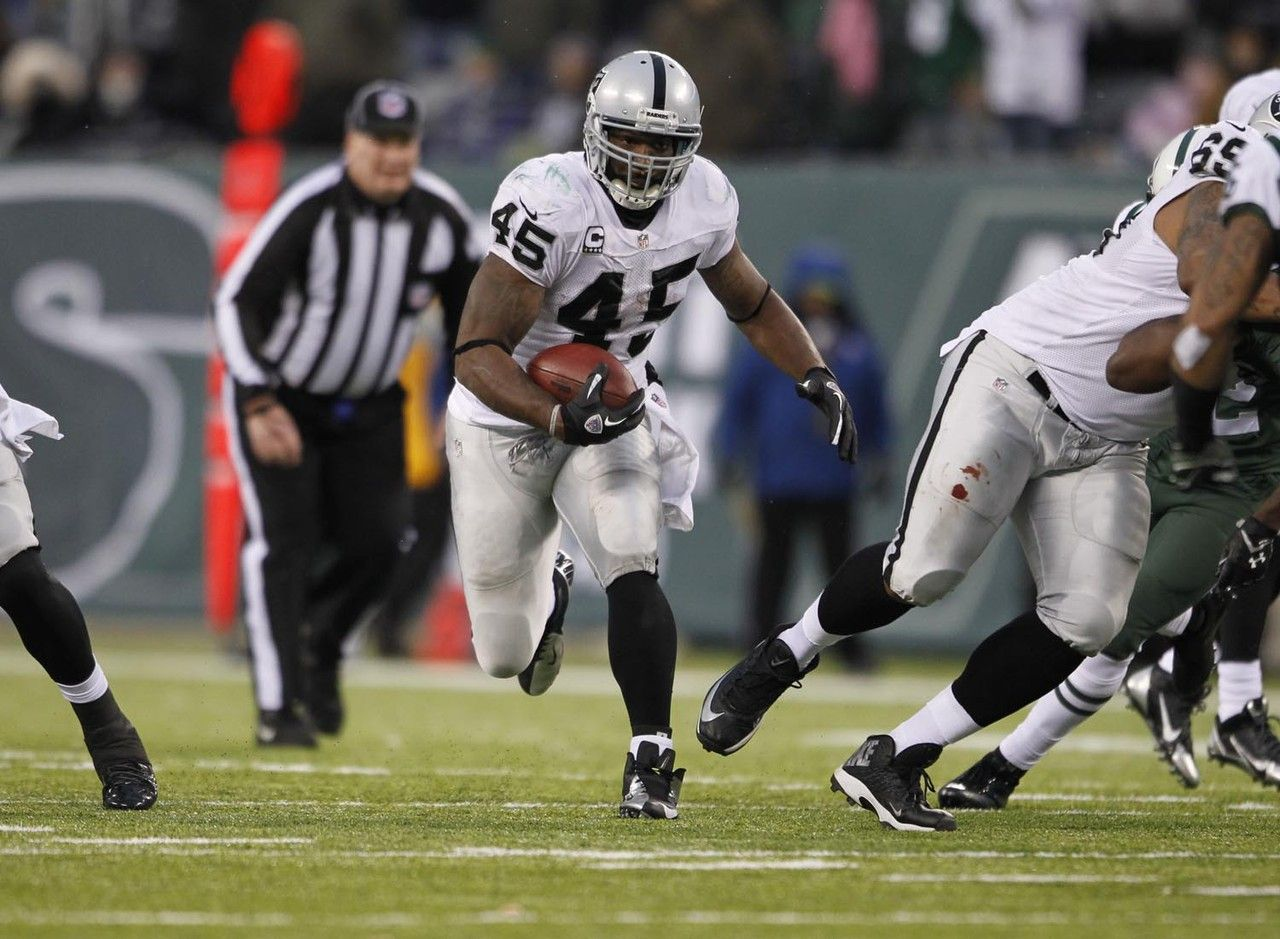 Week 15 Fantasy waiver wire | Raiders, Raider nation and Fantasy league