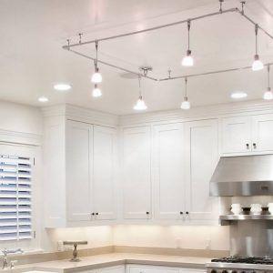 Kitchen Dome Light Fixture Http Freescreensavers Info